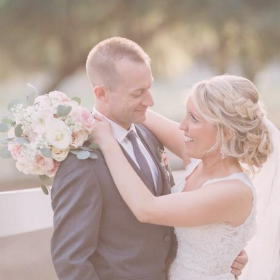 esküvő szerelem