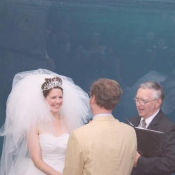 esküvői fotó bálna
