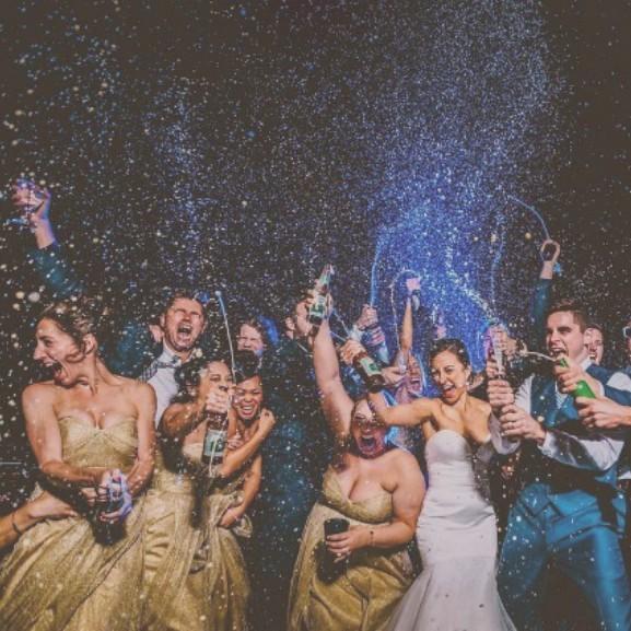 eskuvoi-fotok-verseny-eljegyzes-menyasszony
