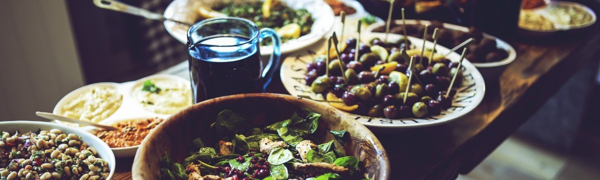 etel-salata-egeszseg-olajbogyo