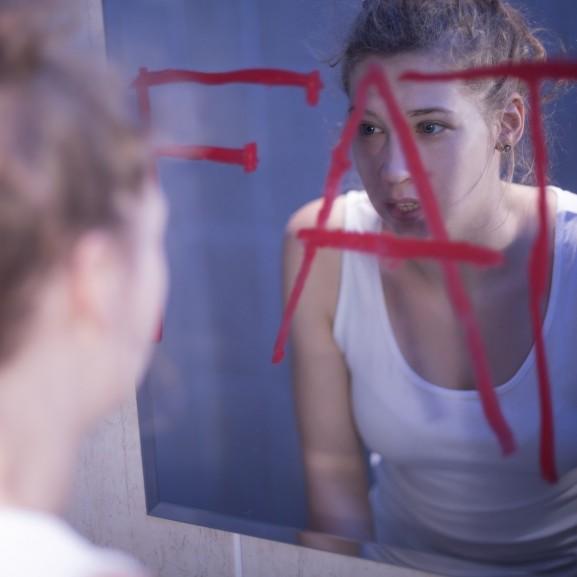 étkezési zavar anorexia bulimia