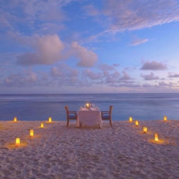 etterem-tengerpart-randi-vacsora