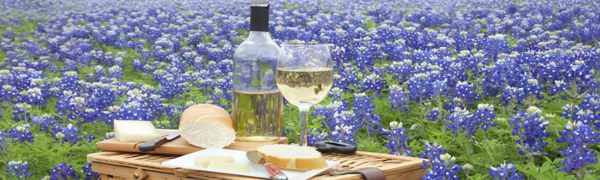 Indul a tavaszi piknikszezon – ezen a hétvégén Etyeken!
