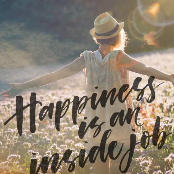 Ez van, bizonyos dolgok akaratunk ellenére is megtörténnek... – Lépjetek az elfogadás útjára! Németh Dominika