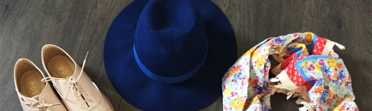Ezekkel a kalapokkal ti lehettek a legstílusosabbak az ősszel!