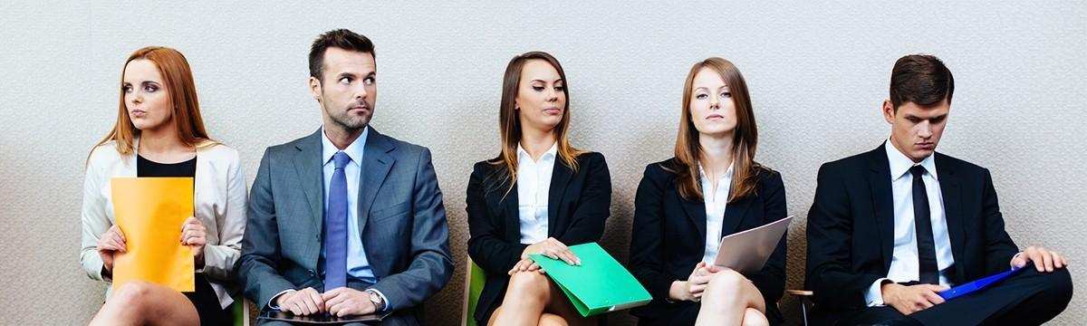 Ezért érdemes új munkát keresnetek decemberben – Néhány tipp, ami segíteni fog