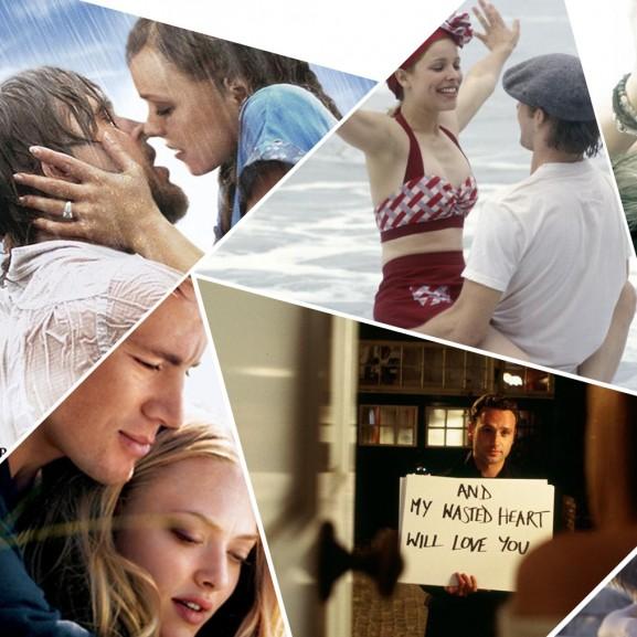 Ezért gyűlölöm a romantikus filmeket nőként