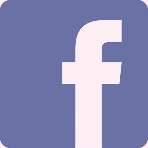 Döntsétek el ti! Menők vagy cikik a Facebook új like-gombjai?