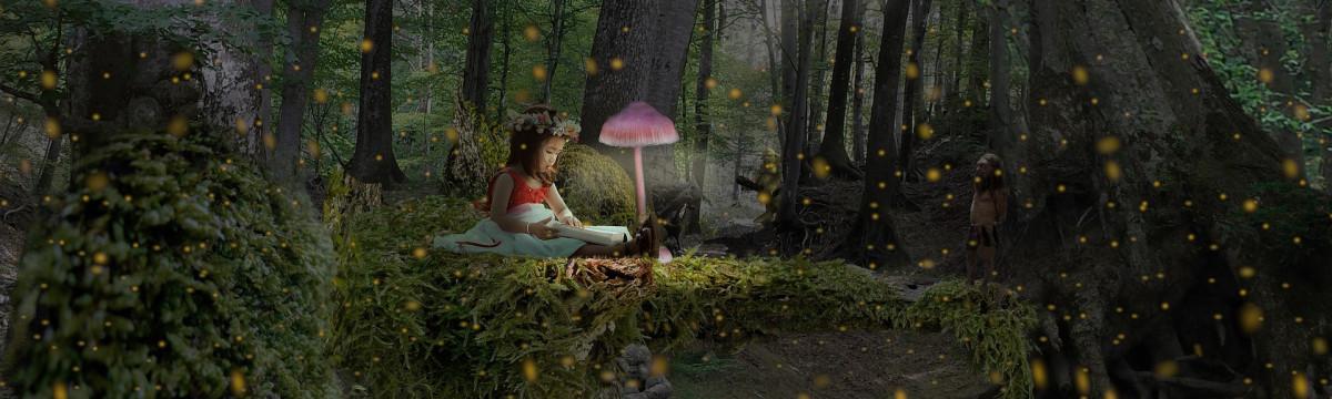 fairy-tale-3664260_1920