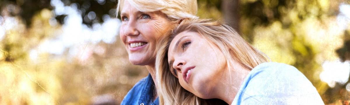 Farkas Boglárka cikke a szülői szeretet és aggódás fontosságáról