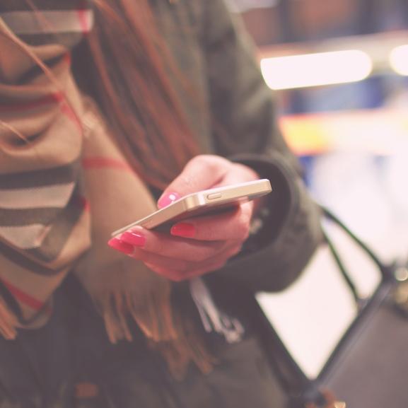 Nem kell többé képeket törölni a mobilotokról, hála egy új appnak!