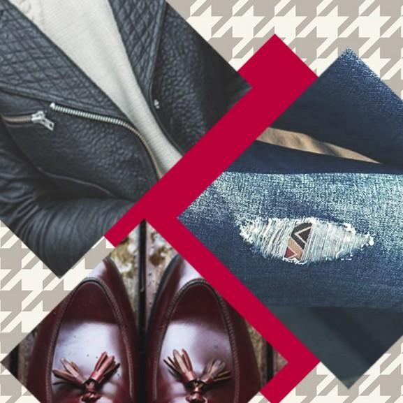 Fast fashion ide vagy oda: ezekből a ruhadarabokból igenis megéri a drágábbat választani
