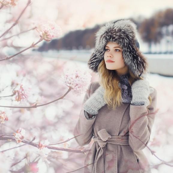 Fehér lesz a karácsony? Hideg lesz a tél? Legyetek házi időjósok, és megtudjátok