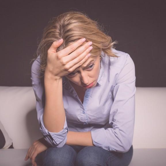 fejfájás migrén stressz