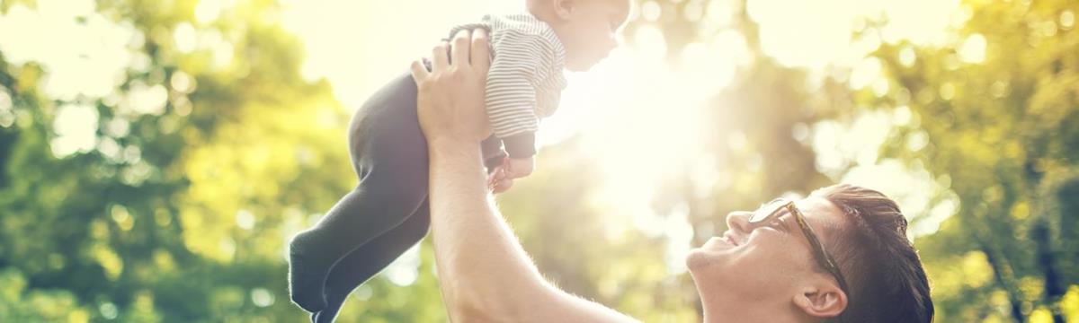 Apukák anyaszerepben – Egyedül nevelni a gyereket tragédia?