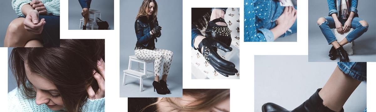 Divatinspiráció jeans dayre – Farmeres szettek a NORIE blogban