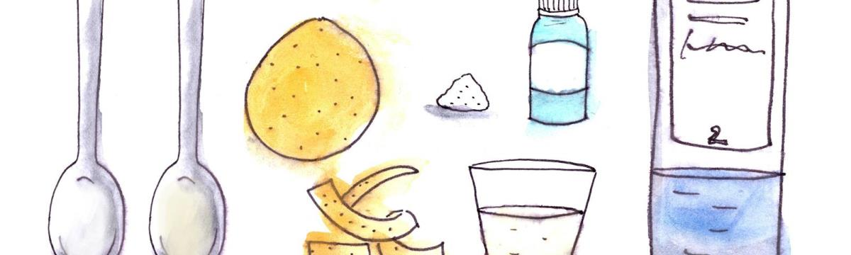 15 praktika, amivel rengeteget spóroltok a fürdőszobában és a konyhában