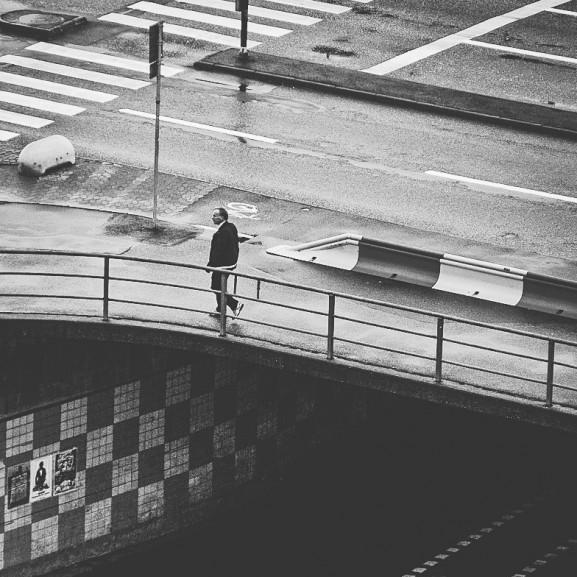 fekete-fehér fotók a vous fotósaitól Kerepeczki Anna
