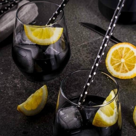 fekete-limonade-black-lemonade-csodaital