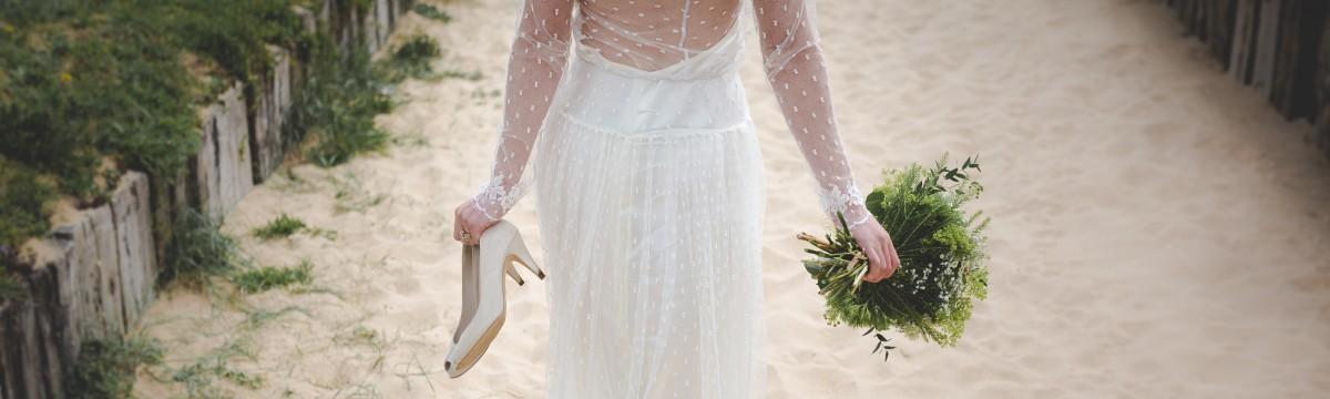 feleség menyasszony esküvő