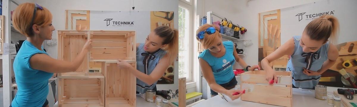 fészertitkok Takács Nóra DIY