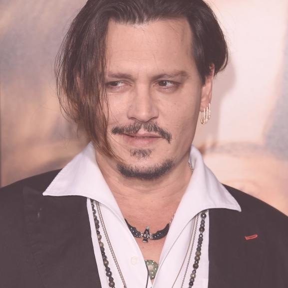 Johnny Depp megkínozta Leonardo DiCapriót