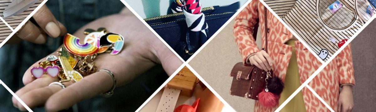 Filléres trendek: pimpeljétek fel az őszi ruhatáratokat a szezon legvagányabb kiegészítőivel!