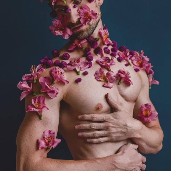 flowers-12 copy