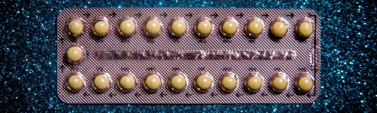 fogamzásgátló antibébi tabletta