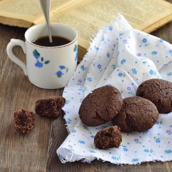 foldimogyoros-csokis-keksz-az-abszolut-kedvenc
