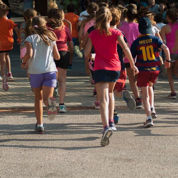 foot-race-1661198_1920