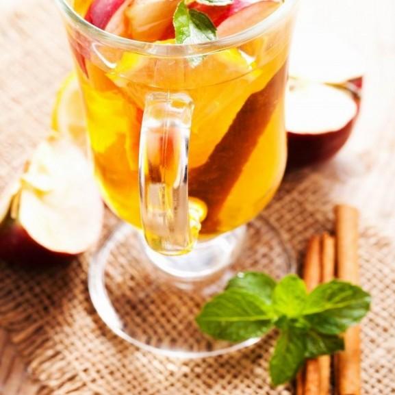 forro-almabor-az-illatos-lelekmelengeto