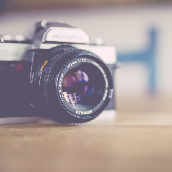 foto-fenykepezo-kamera