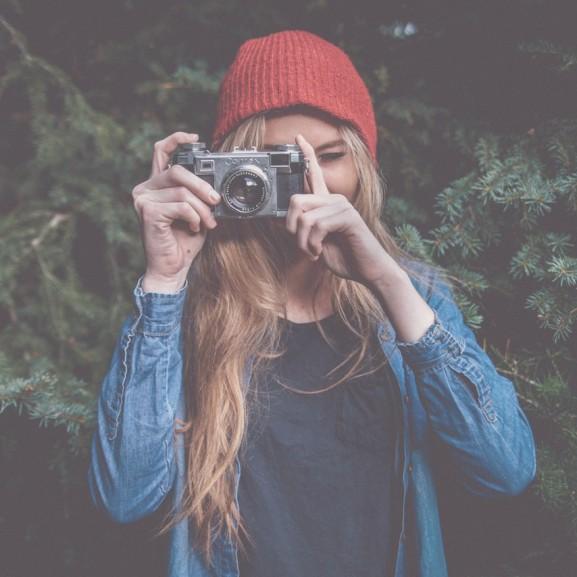 fotó, fényképezőgép