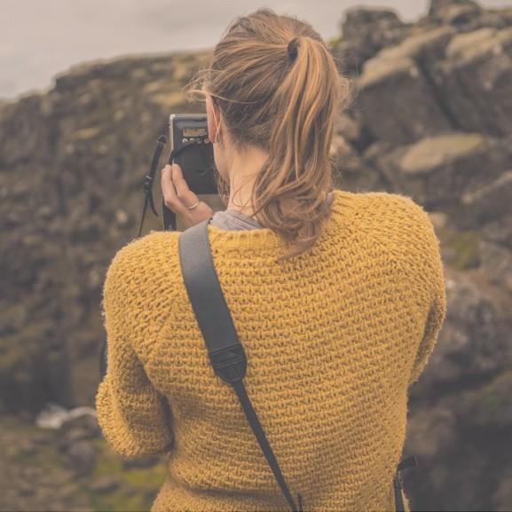 fotós fotózik fényképész