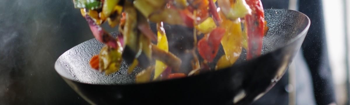 fozotanfolyam_cookta