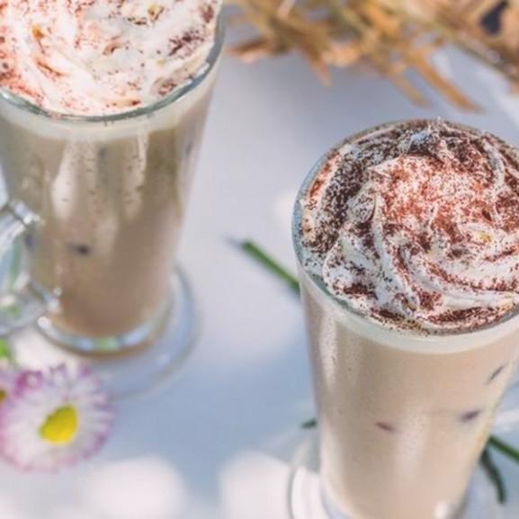 frappuccino-3-valtozat-jeges-ital-shake1 copy