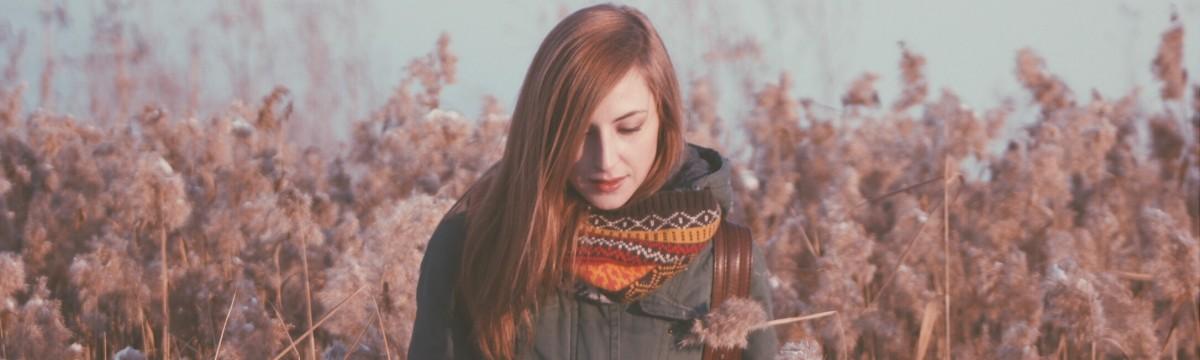 frizura haj hideg tél