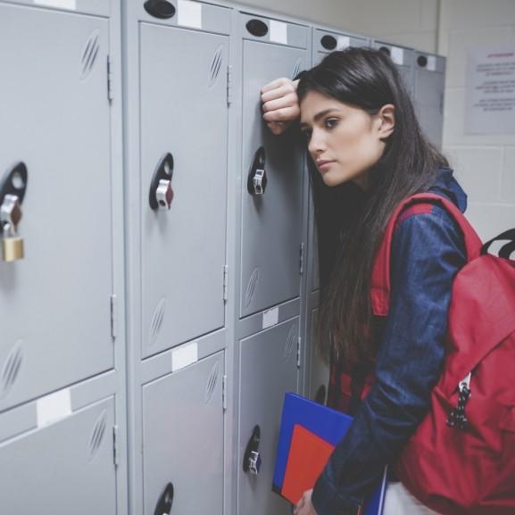 Füleki Boglárka a VOUS.hu női portál olvasója és vendégszerzője az egyetemi nehézségekről írt.