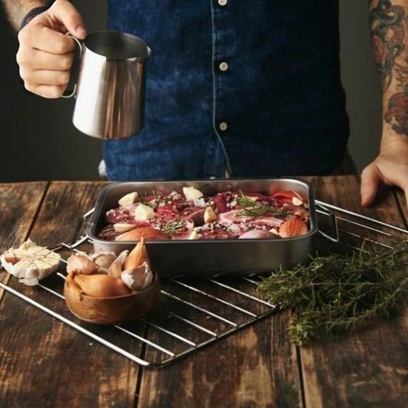 Fűszer kisokos: milyen húshoz, milyet válasszunk Cookta