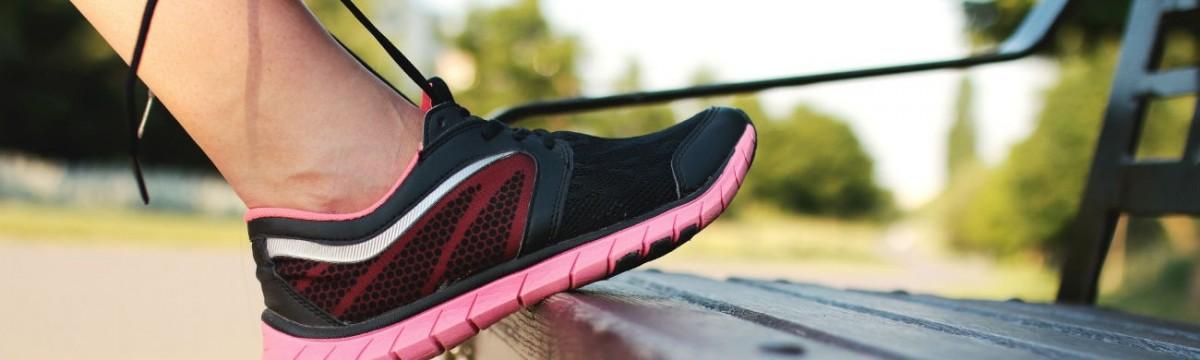 futás sport még idén