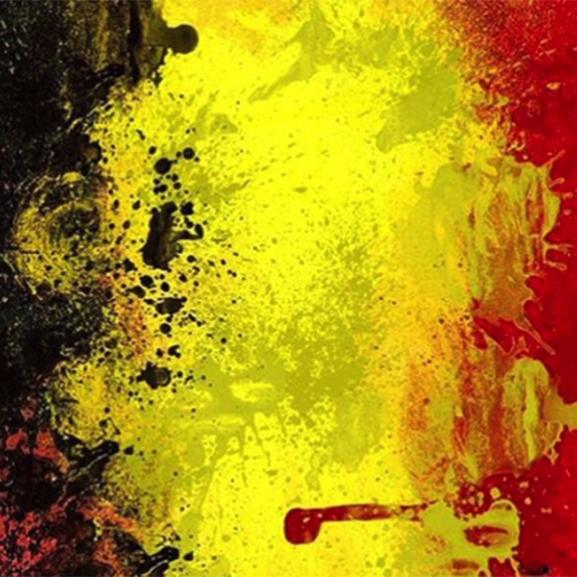 Adele leseggfejezte a terroristákat: így emlékeztek a sztárok a brüsszeli támadás áldozataira
