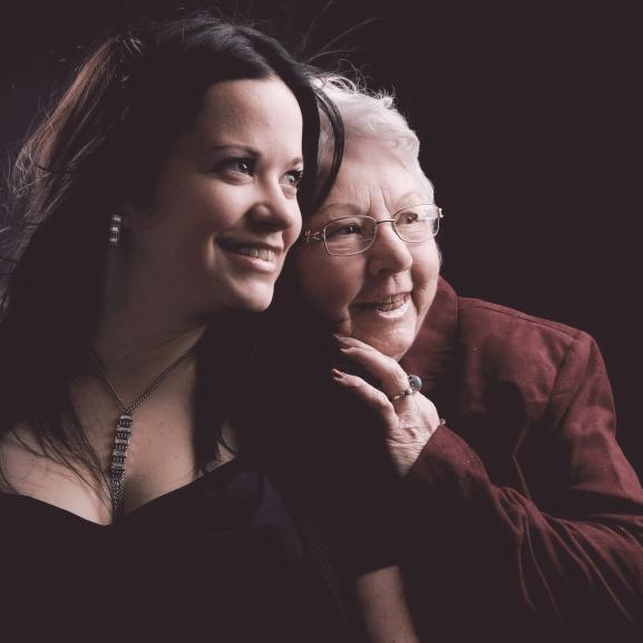 Köszönjük, nagyi! – dolgok, amikért igazán hálásak lehetünk nekik