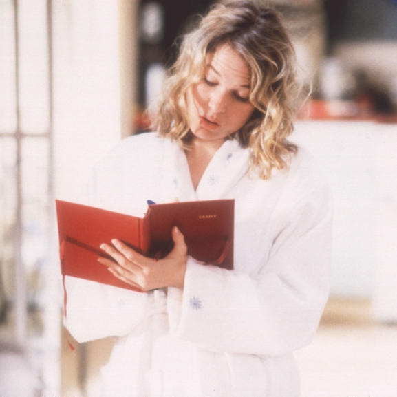 Renée Zellweger nem vállal több Bridget Jones-szerepet