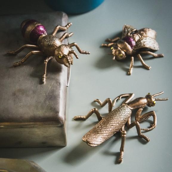 Giccs vagy nem? - Tök mindegy, ti is imádni fogjátok ezeket a bogarakat Mojzes Nóra
