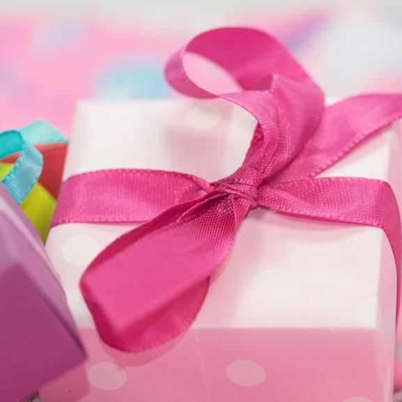 5 tipp, hogy megússzátok az utolsó pillanatos ajándékvásárlást