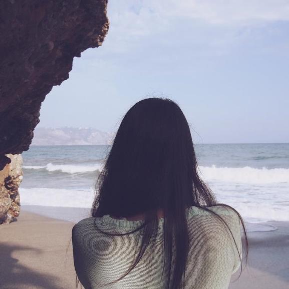 4 jele van annak, hogy továbbléptetek az exeteken