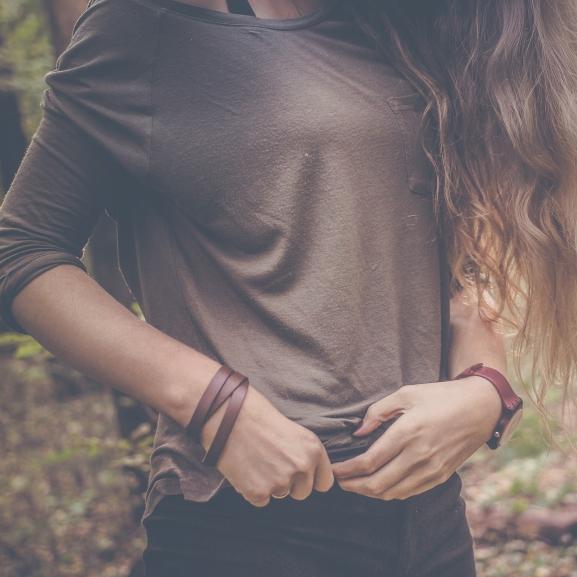 Az első menstruációtok sokat elárul az egészségetekről
