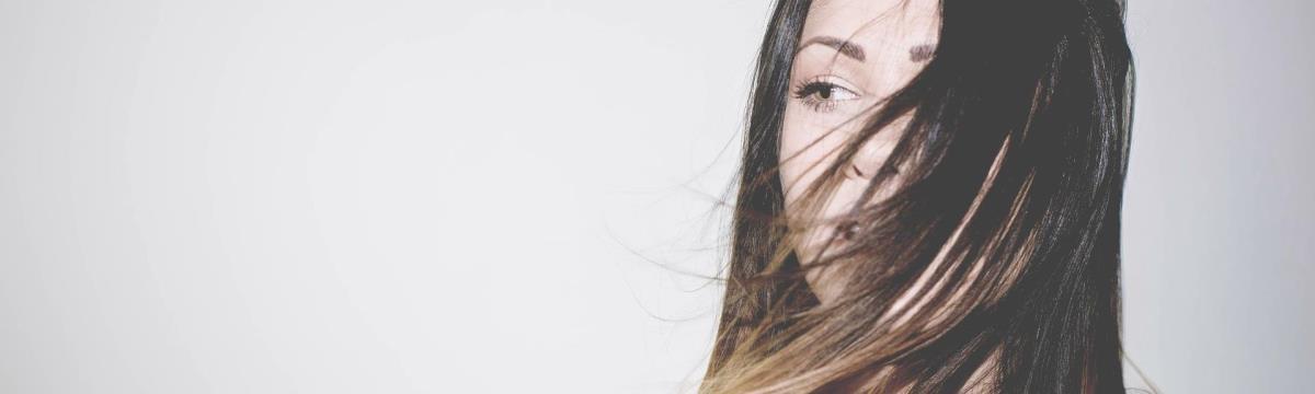6 titkot kell ismernetek, hogy gyönyörű legyen a hajatok