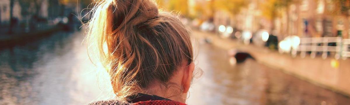 Minden nap ragyogni fog a frizurátok, csak néhány trükköt kell ismernetek